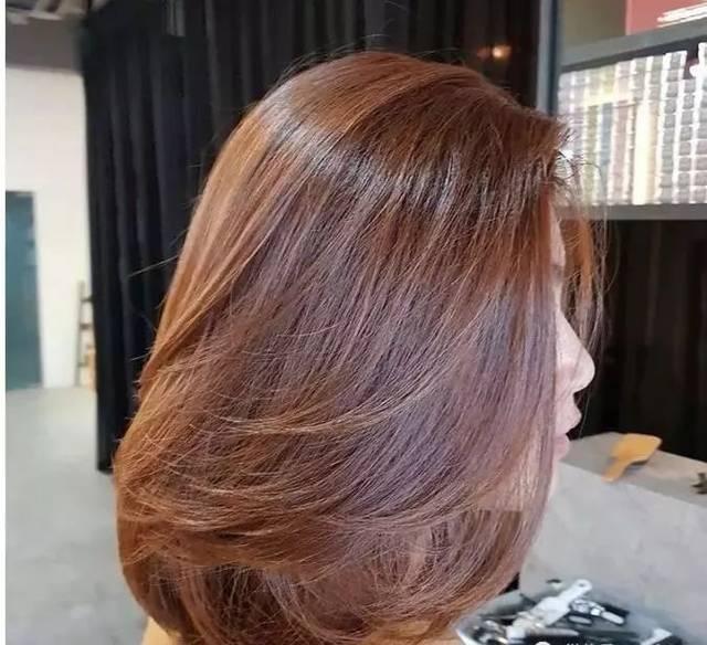 洗发水代加工美鑫源告诉你油性发质如何选择洗发水