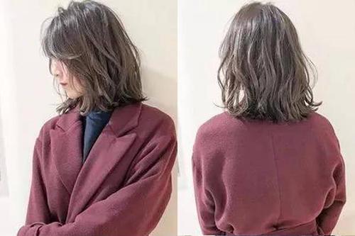 洗发水加工厂家美鑫源分享5大头发核心知识