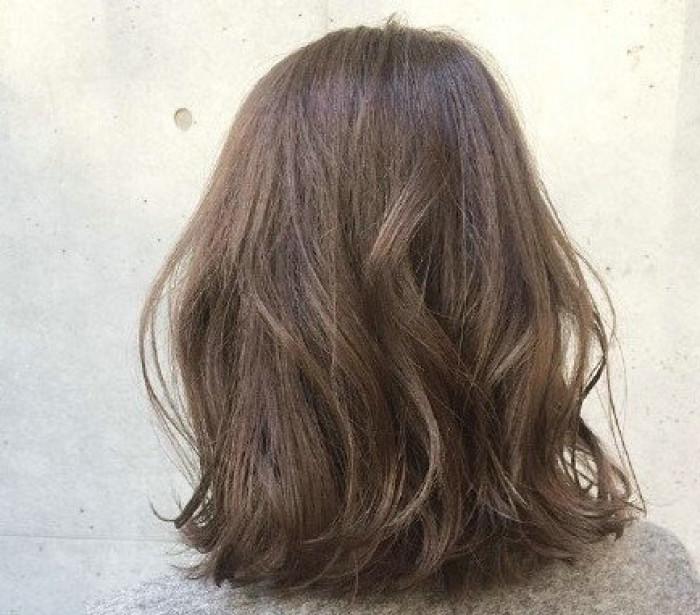 赫芸和您分享头发护理需注重的事项