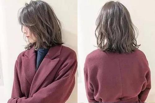 如何正确保养头发?-惠州洗发水代加工